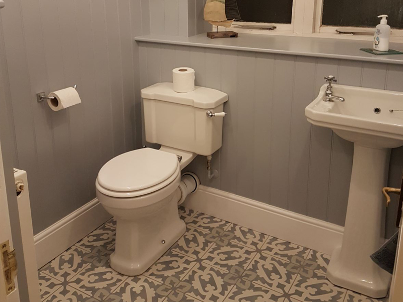 bathroom-design-bristol