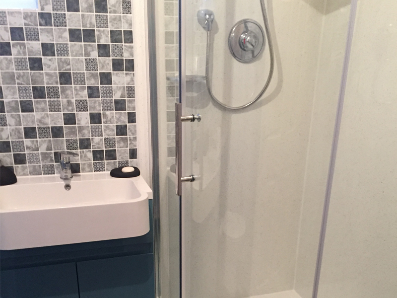 shower-design-bristol